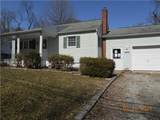 1263 Donohoe Road - Photo 2