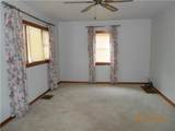 1263 Donohoe Road - Photo 6