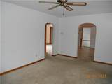 1263 Donohoe Road - Photo 8