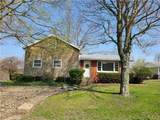 141 End Road - Photo 1