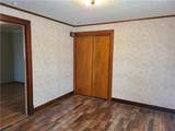 141 End Road - Photo 10