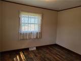 141 End Road - Photo 12