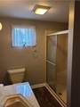 141 End Road - Photo 13