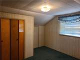 141 End Road - Photo 15
