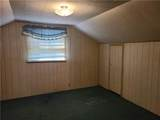141 End Road - Photo 16