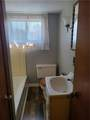 141 End Road - Photo 17