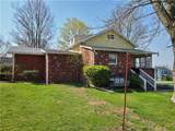 141 End Road - Photo 20