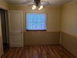 141 End Road - Photo 4