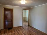 141 End Road - Photo 5