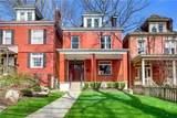 182 Hutchinson Avenue - Photo 1