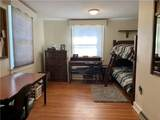 607 7th Ave - Photo 10