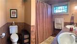607 7th Ave - Photo 11