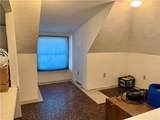 607 7th Ave - Photo 14