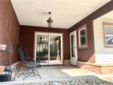 607 7th Ave - Photo 17