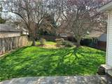 607 7th Ave - Photo 19