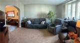 607 7th Ave - Photo 4