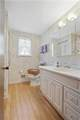 3167 Haberlein Rd. - Photo 19