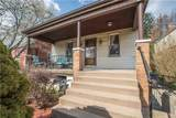 2142 Whited Street - Photo 2