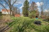 2142 Whited Street - Photo 24