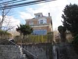 1112 Blackadore Street - Photo 1