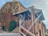 1589 Brookline Blvd - Photo 2