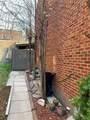 1589 Brookline Blvd - Photo 25