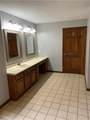 187 Monkey Wrench Rd - Photo 12