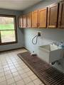187 Monkey Wrench Rd - Photo 15