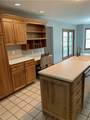 187 Monkey Wrench Rd - Photo 2