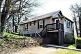 411 Delaware Ave - Photo 1