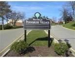 1196 Pennsbury Blvd - Photo 19