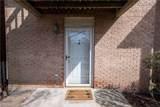 3266 Ward St - Photo 5