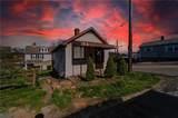 906 Harrison Avenue - Photo 22