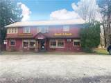 2811 Lincoln Hwy - Photo 1