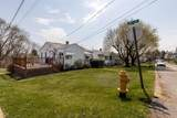 1113 Chestnut Street - Photo 2