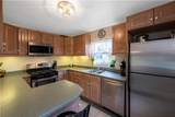 475 Lincoln Ave - Photo 10