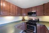 475 Lincoln Ave - Photo 11