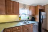 475 Lincoln Ave - Photo 12