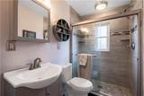 475 Lincoln Ave - Photo 13