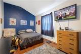 475 Lincoln Ave - Photo 17