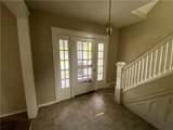 2206 Highland Ave - Photo 2