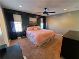 205 Outlook Ave - Photo 11