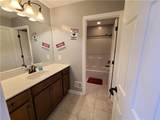 205 Outlook Ave - Photo 19