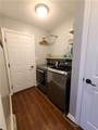 205 Outlook Ave - Photo 25