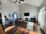 205 Outlook Ave - Photo 4
