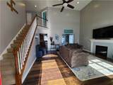 205 Outlook Ave - Photo 5