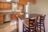 255 Mcmurray Rd - Photo 8
