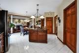 560 Fair Vista Court - Photo 10