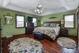 560 Fair Vista Court - Photo 12