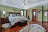560 Fair Vista Court - Photo 13